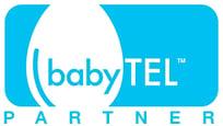Babytel_Partner.png