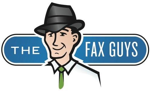 fax_guy_logo_fnl-500.jpg