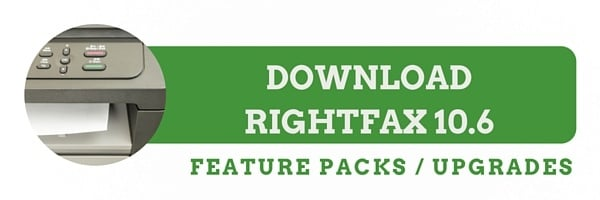 Download_RightFAx_10.6.jpg