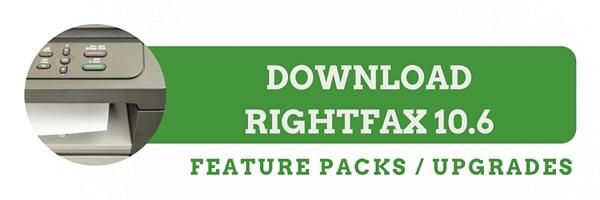 Download_RightFAx_10.6.jpg